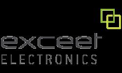 Exceet Electronics