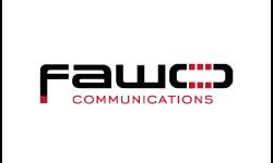 FAWO GmbH