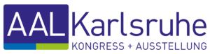 AAL Karlsruhe