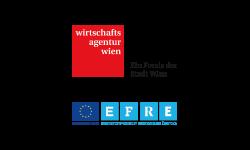 Wirtschaftagentur Wien