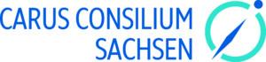 Carus Consilium Sachsen GmbH